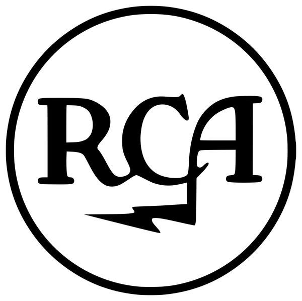 RCA Records