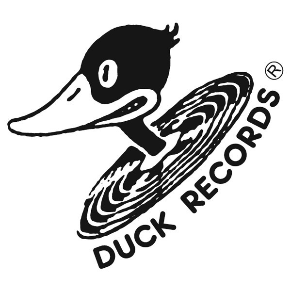 Duck Records