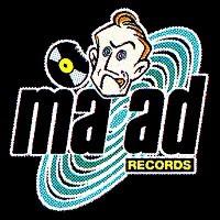 Maad Records