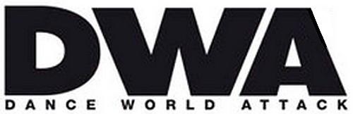 DWA (Dance World Attack)