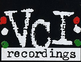 VCI Recordings