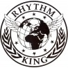 Rhythm King Records