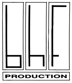 BHF Productions