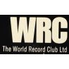 The World Record Club Ltd.