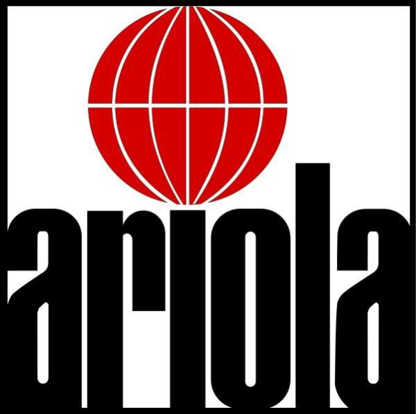 Ariola Records