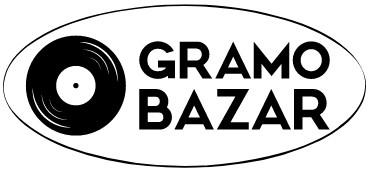 GB - GramoBazar