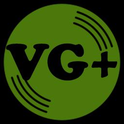 vgplus
