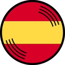 spanelsko